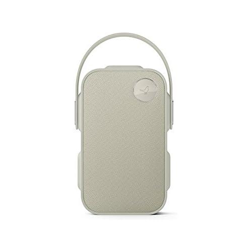 chollos oferta descuentos barato Libratone OneClick Altavoz con Bluetooth y función SoundSpaces color gris