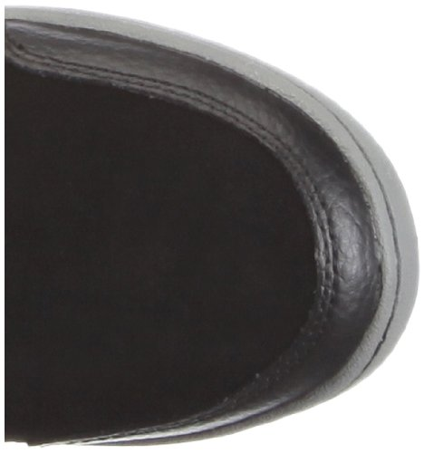 Femme V 1141077903 Basses 03 Chaussures Footwear Watson Björn Noir 9 Borg aCqU00