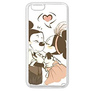 Disney lovely anime pattern Cell Phone Case For Samsung Galaxy Note 3 Cover
