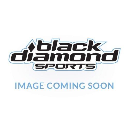 Vans Unisex Authentic Solid Canvas Skateboard Sneakers