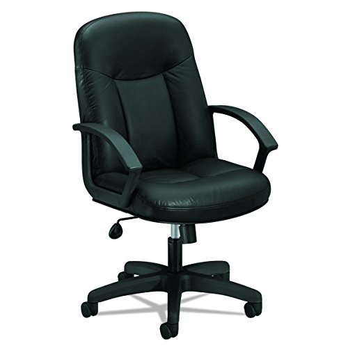 vl601 series back office chair