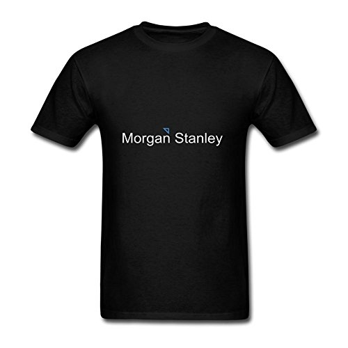 reder-mens-morgan-stanley-bank-t-shirt-xl-black