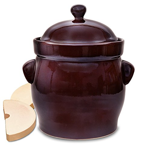 Compare Price To Crock Pot Stone Tragerlaw Biz