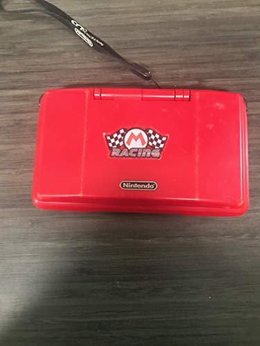 Nintendo DS Original Red