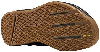 Reebok Men's Nano X Cross Trainer Running Shoes