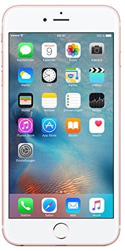 iphone 7 Plus speicher kontrollieren