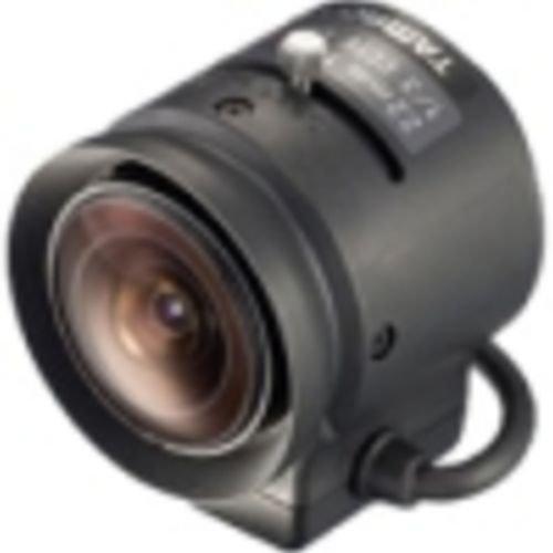 TAMRON 13FG22IR-SQ 1/3-Inch Infrared Mono-Focal Lens (Monofocal Lens)