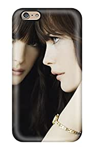 Hot New Liv Tyler Hd Case Cover For Iphone 6 With Perfect Design
