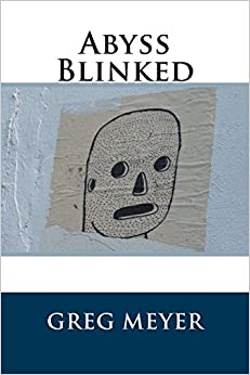Book Abyss Blinked