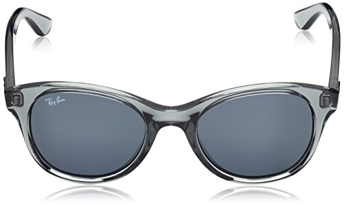 Ray-Ban Sonnenbrille (RB 4203) Noir (Negro)