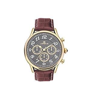 Uhr Lorenz