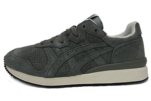 Onitsuka Tiger by Asics Unisex Tiger Ally