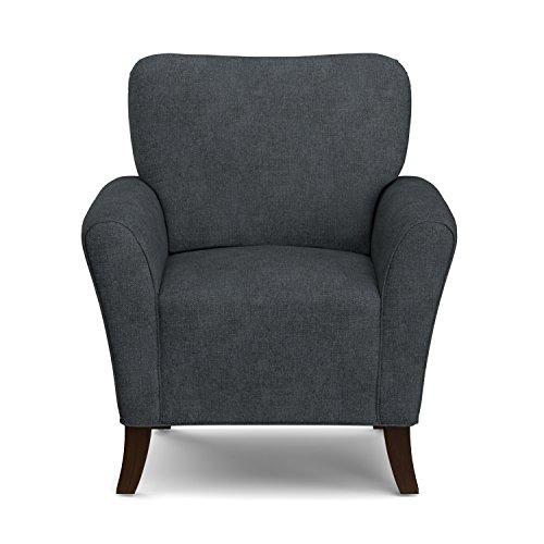 handy-living-sasha-arm-chair-charcoal-grey