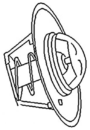 Amazon D8nn8575ca Thermostat 74 C168 F Degrees Made To Fit. D8nn8575ca Thermostat 74 C168 F Degrees Made To Fit Fordnew Holland 3550. Ford. New Holland Ford Tractor 4400 Wiring Diagram At Scoala.co