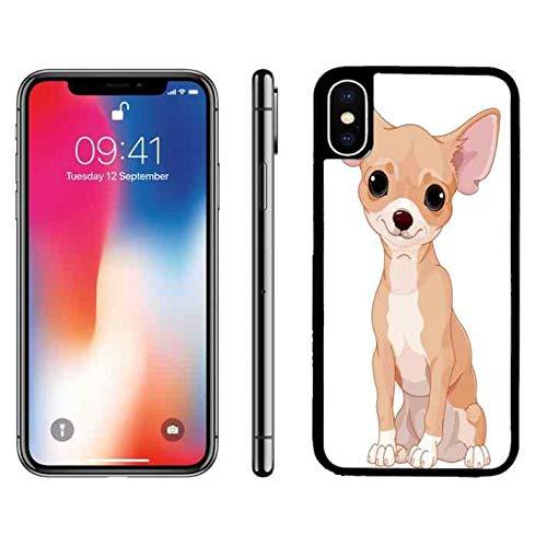 dog iphone xs case