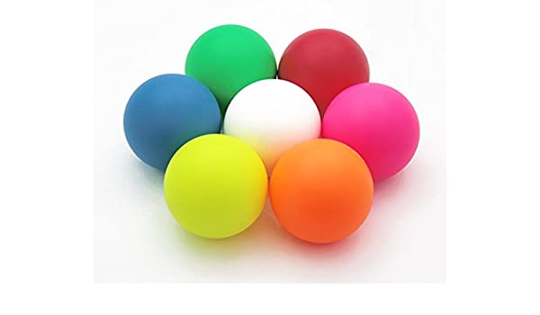 Stage pelotas para malabares (90 mm), weiß, 90 mm: Amazon.es ...
