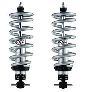 QA1 GS501-10450C Front Pro-Coil Shock Kit by QA1 (Image #2)