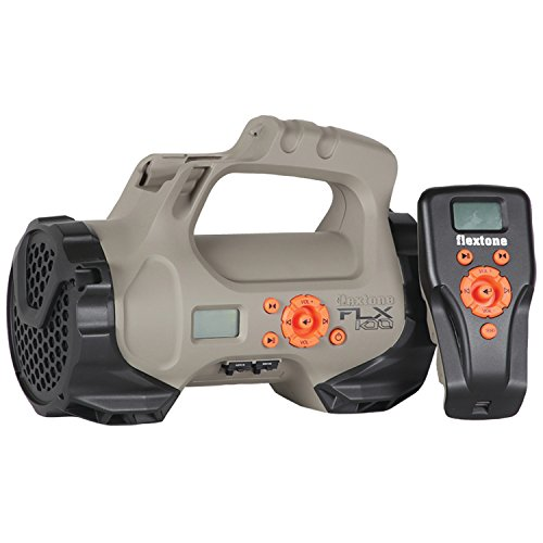 Wildgame Innovations Flex100 Electronic Game product image