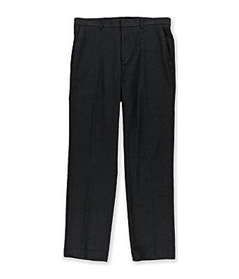 Calvin Klein Jeans Men's Infinite Style Dress Pant,