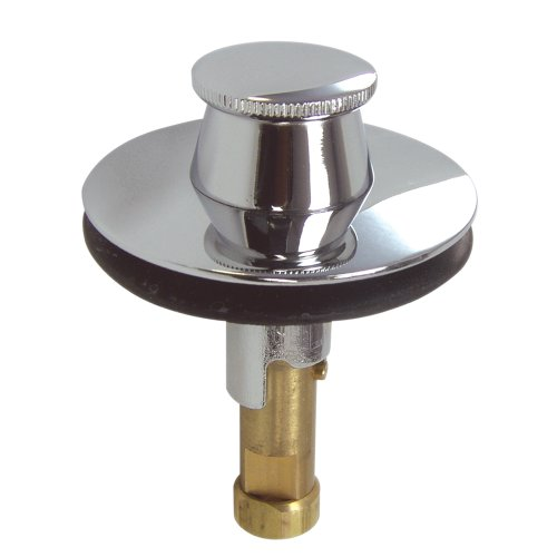 What Is The Best Kohler Bathtub Drain Stopper Out There On