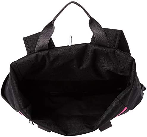 Nike Radiate Backpack BlackThunder Grey BA5529 011: Amazon
