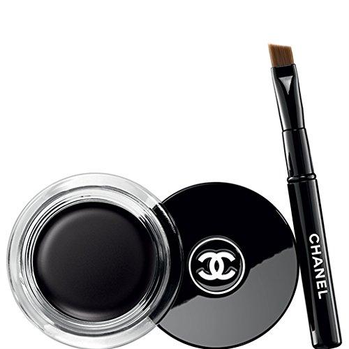 CHANEL CALLIGRAPHIE DE CHANEL LONGWEAR INTENSE CREAM EYELINER # 65 - Lenses Chanel