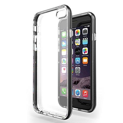 coque iphone 6 métallisée