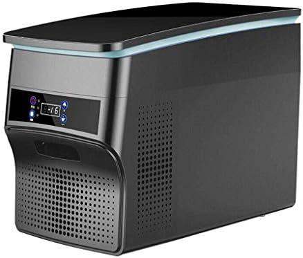 LFSPミニ冷蔵庫 ホームポータブルカー冷蔵庫コンプレッサー冷蔵庫の冷凍車とは、利用可能な12V / 24V / 220V (Size : 30L)