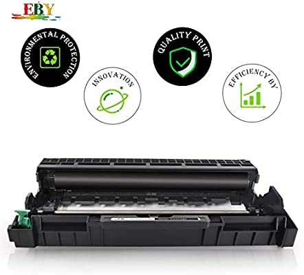 EBY DR2300 Tambor Brother Compatible para Brother MFC-L2700DW HL ...