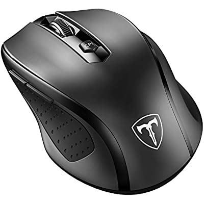 victsing-mm057-24g-wireless-mouse