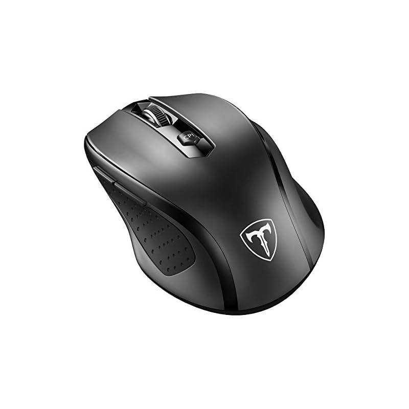 Logitech M510 Wireless Mouse, Blue - 2019 reviews - Whydis