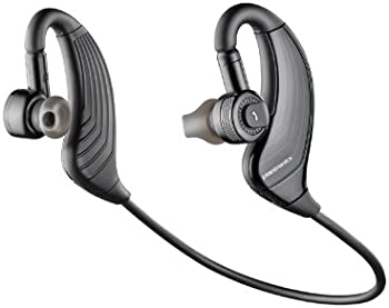 Plantronics BackBeat 903 Stereo Bluetooth Headphones
