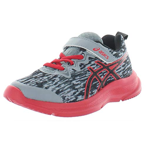 ASICS Kid's Soulyte PS Running Shoes