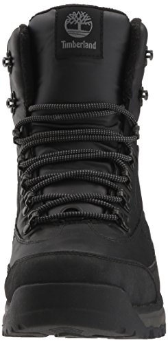 Trail Boot 2 Insulated Black Timberland 8