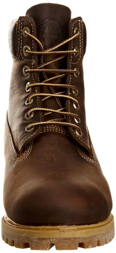 Timberland-Mens-Heritage-Classic-6-Premium-Boot