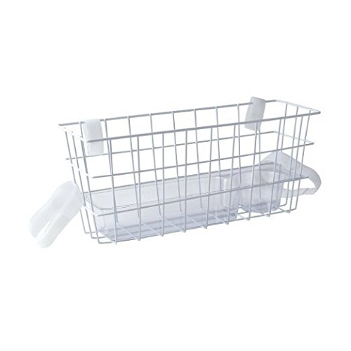 Deluxe Walker Basket - 2