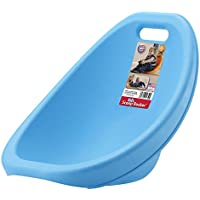 American Plastic Toy Scoop Rocker Playset (Discontinued by manufacturer)