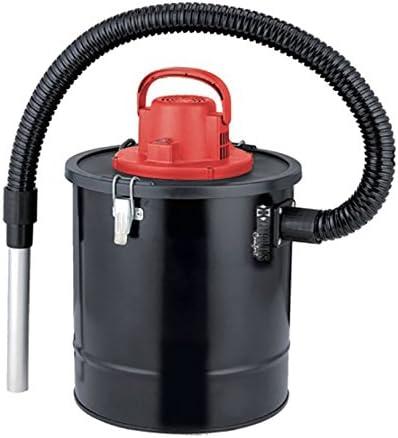 Kekai KT0501 - Aspirador de Cenizas para Estufa de Pellets 18 ...