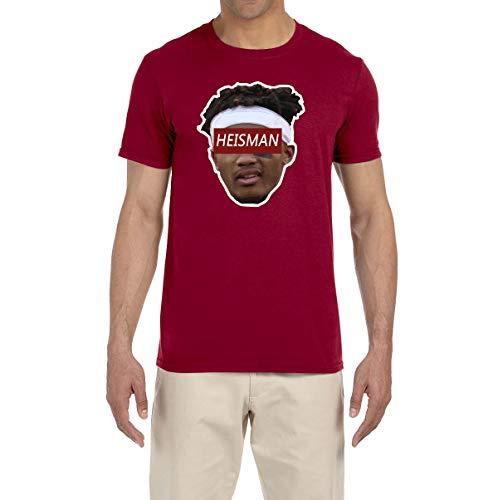 1a2dc6c9ea8 Baker Mayfield Oklahoma Sooners Shirts. Sale Price   15.99. Store  Amazon. Jordan  Brand Baker Mayfield Oklahoma Sooners Crimson College Name   Number T- ...
