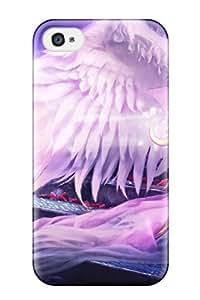 anime dragon ball Anime Pop Culture Hard Plastic iPhone 4/4s cases