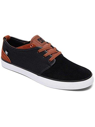 DC Herren Sneaker Studio 2 Sneakers