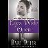Eyes Wide Open: The Blackstone Affair, Book 3