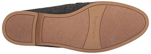 Loafers Grey Nimbus Franco Women's Sarto HUDLEY BxwCZxHPq