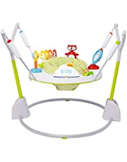 Skip Hop Toddler's Activity Chairs