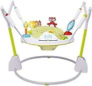 Skip Hop Baby Activity Center