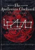 img - for The Apollonian Clockwork: On Stravinsky book / textbook / text book