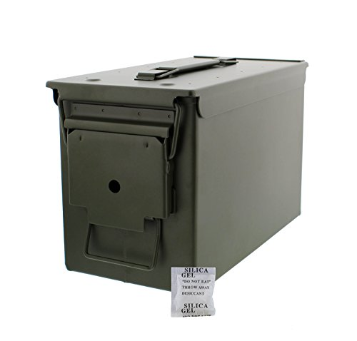 Buy water tight box military