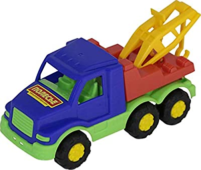 Liberty Imports Kids Take Apart Toys | Build Your Own Toy Vehicle Construction Playset | Realistic Sounds & Lights with Tools and Power Drill