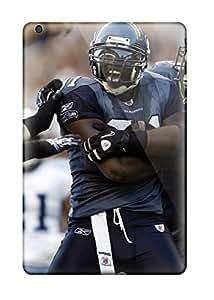 Discount 8382238J241657925 seattleeahawksport NFL Sports & Colleges newest iPad Mini 2 cases