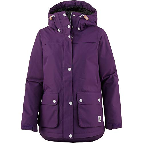Grape Jacket Ida Ski 2019 Women's Wearcolour L snowboard w0qIzIU